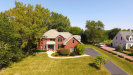 Photo of 187 Sycamore Drive, HAWTHORN WOODS, IL 60047 (MLS # 09755223)