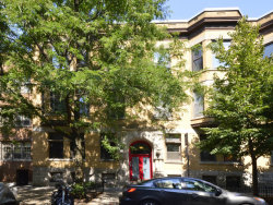 Photo of 618 W Barry Avenue, Unit Number 2, CHICAGO, IL 60657 (MLS # 09755489)