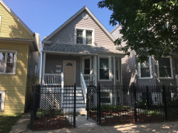 Photo of 3502 W Melrose Street, CHICAGO, IL 60618 (MLS # 09755674)