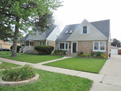 Photo of 3045 Sunset Lane, FRANKLIN PARK, IL 60131 (MLS # 09755685)