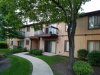 Photo of 748 Rodenburg Road, Unit Number 2D, ROSELLE, IL 60172 (MLS # 09755692)
