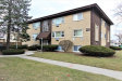 Photo of 8504 45th Place, Unit Number GD, LYONS, IL 60534 (MLS # 09755780)
