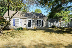 Photo of 126 W Circle Drive, MONTGOMERY, IL 60538 (MLS # 09755786)