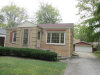 Photo of 1730 187th Street, HOMEWOOD, IL 60430 (MLS # 09755845)