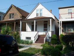 Photo of 4320 N Claremont Avenue, CHICAGO, IL 60618 (MLS # 09755951)