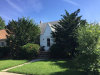 Photo of 6909 Church Street, MORTON GROVE, IL 60053 (MLS # 09756138)