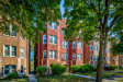 Photo of 7354 W Lake Street, Unit Number 3W, RIVER FOREST, IL 60305 (MLS # 09756279)