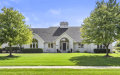 Photo of 24323 Turnberry Court, NAPERVILLE, IL 60564 (MLS # 09756321)