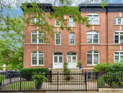 Photo of 558 W Belden Avenue, CHICAGO, IL 60614 (MLS # 09756381)