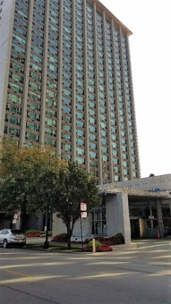 Photo of 3600 N Lake Shore Drive, Unit Number 1102, CHICAGO, IL 60613 (MLS # 09756529)