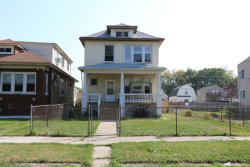 Photo of 3325 N Keating Avenue, CHICAGO, IL 60641 (MLS # 09756532)