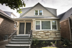 Photo of 5153 S Long Avenue, CHICAGO, IL 60638 (MLS # 09756536)
