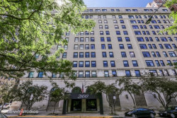 Photo of 2100 N Lincoln Park West, Unit Number 9FN, CHICAGO, IL 60614 (MLS # 09756549)
