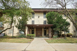 Photo of 525 S Cleveland Avenue, Unit Number 104, ARLINGTON HEIGHTS, IL 60005 (MLS # 09756613)