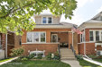 Photo of 6325 W Hyacinth Street, CHICAGO, IL 60646 (MLS # 09756653)