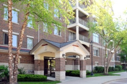 Photo of 425 Village Green, Unit Number 302, LINCOLNSHIRE, IL 60069 (MLS # 09756705)
