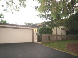 Photo of 621 Glacier Trail, ROSELLE, IL 60172 (MLS # 09756813)