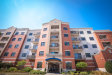 Photo of 14 S Prospect Street, Unit Number 310, ROSELLE, IL 60172 (MLS # 09756989)