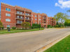 Photo of 100 N Gary Avenue, Unit Number 307, WHEATON, IL 60187 (MLS # 09757089)