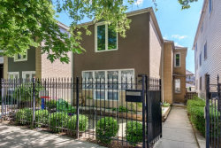 Photo of 2427 N Marshfield Avenue, CHICAGO, IL 60614 (MLS # 09757229)