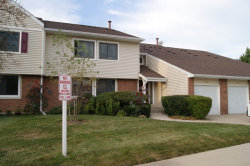 Photo of 102 Autumn Court, Unit Number 102, BUFFALO GROVE, IL 60089 (MLS # 09757397)