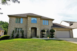 Photo of 1777 W Whispering Court, ADDISON, IL 60101 (MLS # 09757465)