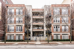 Photo of 1931 W Diversey Parkway, Unit Number 2D, CHICAGO, IL 60614 (MLS # 09757483)