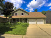 Photo of 1848 Chandler Avenue, ST. CHARLES, IL 60174 (MLS # 09757627)