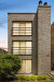 Photo of 1757 N Campbell Avenue, CHICAGO, IL 60647 (MLS # 09757669)