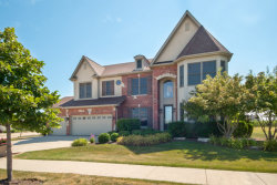 Photo of 167 Winding Hill Drive, ELGIN, IL 60124 (MLS # 09757751)