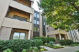 Photo of 2409 W Catalpa Avenue, Unit Number 102, CHICAGO, IL 60625 (MLS # 09757753)