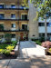 Photo of 828 Oakton Street, Unit Number 2F, EVANSTON, IL 60202 (MLS # 09757762)