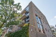 Photo of 939 W Huron Street, Unit Number 201, CHICAGO, IL 60642 (MLS # 09757766)