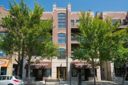 Photo of 3543 N Southport Avenue, Unit Number 4S, CHICAGO, IL 60657 (MLS # 09757838)
