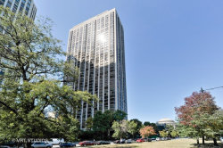 Photo of 2650 N Lakeview Avenue, Unit Number 402, CHICAGO, IL 60614 (MLS # 09757911)