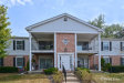 Photo of 973 Golf Course Road, Unit Number 4, CRYSTAL LAKE, IL 60014 (MLS # 09757931)