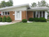 Photo of 10810 Windsor Drive, WESTCHESTER, IL 60154 (MLS # 09758286)