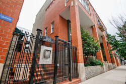 Photo of 2843 N Lincoln Avenue, Unit Number 204, CHICAGO, IL 60657 (MLS # 09758301)