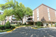 Photo of 1331 Finley Road, Unit Number 111, LOMBARD, IL 60148 (MLS # 09758345)