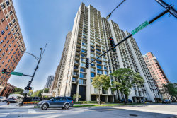 Photo of 3200 N Lake Shore Drive, Unit Number 1611, CHICAGO, IL 60657 (MLS # 09758664)