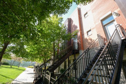 Photo of 751 W 15th Street, CHICAGO, IL 60607 (MLS # 09758716)