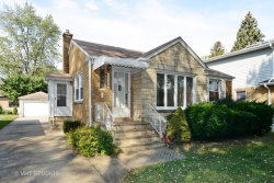 Photo of 2426 S 8th Avenue, NORTH RIVERSIDE, IL 60546 (MLS # 09758727)