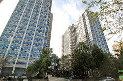 Photo of 4250 N Marine Drive, Unit Number 1015, CHICAGO, IL 60613 (MLS # 09758877)