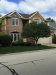 Photo of 6454 Emerald Court, WILLOWBROOK, IL 60527 (MLS # 09758983)