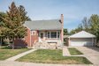 Photo of 8322 W Farragut Avenue, NORRIDGE, IL 60706 (MLS # 09758998)