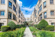 Photo of 926 Judson Avenue, Unit Number 2E, EVANSTON, IL 60202 (MLS # 09759184)