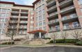 Photo of 45 Prairie Park Drive, Unit Number 201, WHEELING, IL 60090 (MLS # 09759234)