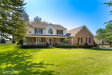 Photo of 1605 Stag Trail, CARY, IL 60013 (MLS # 09759375)