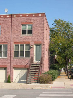 Photo of 2001 N Honore Street, Unit Number A, CHICAGO, IL 60614 (MLS # 09759636)