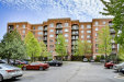 Photo of 430 S Western Avenue, Unit Number 708, DES PLAINES, IL 60016 (MLS # 09759698)
